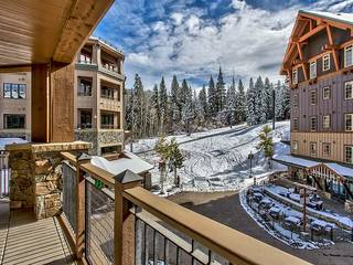 Listing Image 12 for 8001 Northstar Drive, Truckee, CA 96161