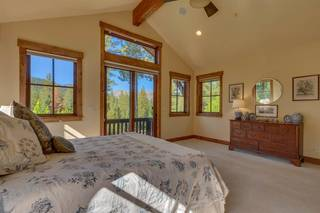 Listing Image 11 for 122 Rock Garden Court, Olympic Valley, CA 96161