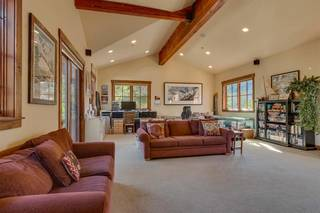 Listing Image 12 for 122 Rock Garden Court, Olympic Valley, CA 96161