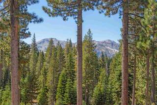 Listing Image 13 for 122 Rock Garden Court, Olympic Valley, CA 96161