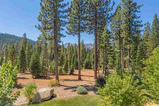 Listing Image 14 for 122 Rock Garden Court, Olympic Valley, CA 96161