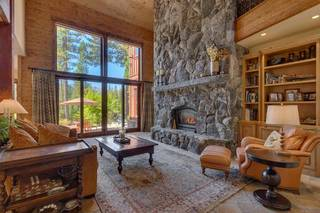 Listing Image 2 for 122 Rock Garden Court, Olympic Valley, CA 96161
