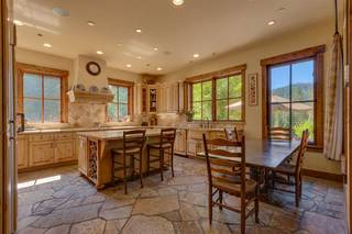 Listing Image 3 for 122 Rock Garden Court, Olympic Valley, CA 96161