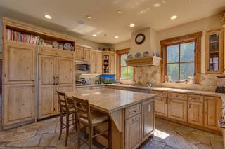 Listing Image 4 for 122 Rock Garden Court, Olympic Valley, CA 96161