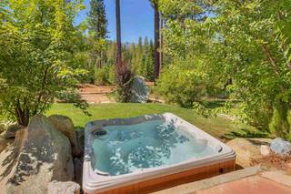 Listing Image 7 for 122 Rock Garden Court, Olympic Valley, CA 96161