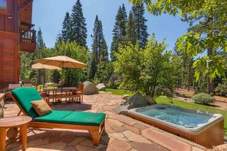 Listing Image 8 for 122 Rock Garden Court, Olympic Valley, CA 96161