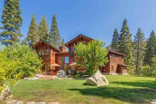 Listing Image 9 for 122 Rock Garden Court, Olympic Valley, CA 96161