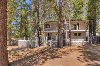 Listing Image 1 for 1940 Apache Avenue, South Lake Tahoe, CA 96150