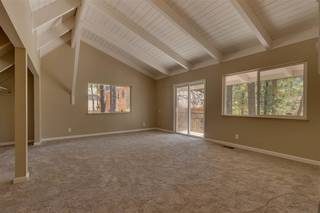 Listing Image 11 for 1940 Apache Avenue, South Lake Tahoe, CA 96150