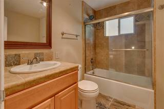 Listing Image 12 for 1940 Apache Avenue, South Lake Tahoe, CA 96150