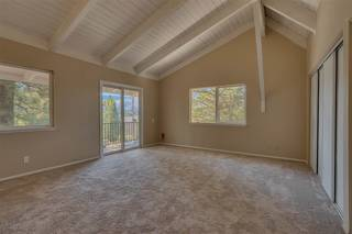 Listing Image 13 for 1940 Apache Avenue, South Lake Tahoe, CA 96150