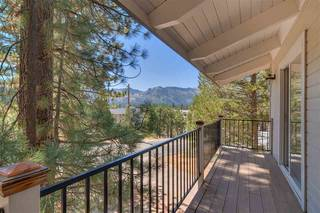 Listing Image 14 for 1940 Apache Avenue, South Lake Tahoe, CA 96150