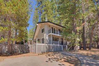 Listing Image 2 for 1940 Apache Avenue, South Lake Tahoe, CA 96150