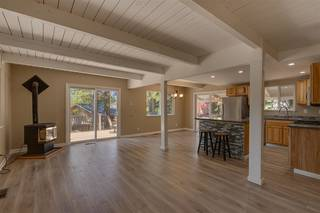 Listing Image 3 for 1940 Apache Avenue, South Lake Tahoe, CA 96150