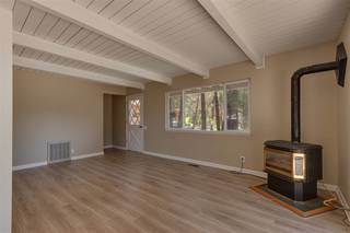 Listing Image 4 for 1940 Apache Avenue, South Lake Tahoe, CA 96150