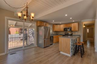Listing Image 6 for 1940 Apache Avenue, South Lake Tahoe, CA 96150