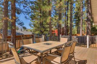 Listing Image 7 for 1940 Apache Avenue, South Lake Tahoe, CA 96150