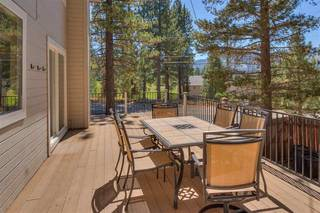 Listing Image 8 for 1940 Apache Avenue, South Lake Tahoe, CA 96150