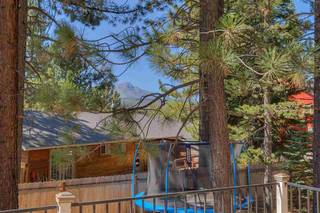 Listing Image 9 for 1940 Apache Avenue, South Lake Tahoe, CA 96150