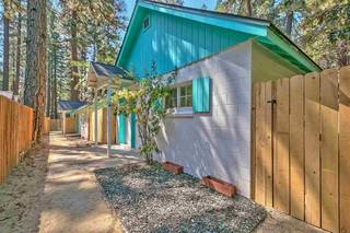 Listing Image 11 for 8630 Rainbow Avenue, Kings Beach, CA 96143