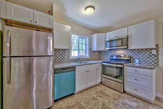 Listing Image 13 for 8630 Rainbow Avenue, Kings Beach, CA 96143