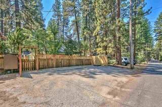 Listing Image 15 for 8630 Rainbow Avenue, Kings Beach, CA 96143