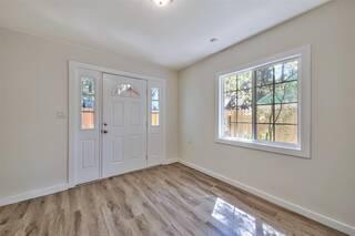 Listing Image 16 for 8630 Rainbow Avenue, Kings Beach, CA 96143
