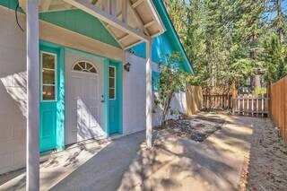 Listing Image 2 for 8630 Rainbow Avenue, Kings Beach, CA 96143
