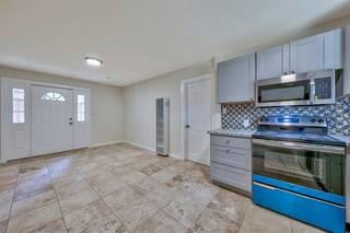 Listing Image 21 for 8630 Rainbow Avenue, Kings Beach, CA 96143