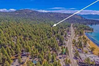 Listing Image 3 for 8630 Rainbow Avenue, Kings Beach, CA 96143