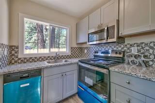 Listing Image 4 for 8630 Rainbow Avenue, Kings Beach, CA 96143