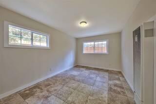 Listing Image 9 for 8630 Rainbow Avenue, Kings Beach, CA 96143
