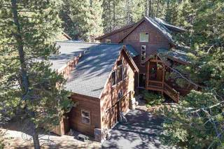 Listing Image 1 for 14549 Davos Drive, Truckee, CA 96161