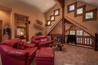 Listing Image 11 for 14549 Davos Drive, Truckee, CA 96161
