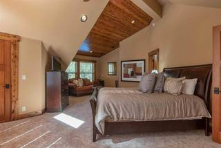 Listing Image 12 for 14549 Davos Drive, Truckee, CA 96161