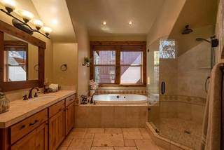 Listing Image 13 for 14549 Davos Drive, Truckee, CA 96161