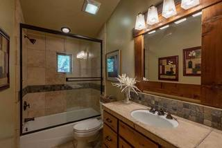 Listing Image 14 for 14549 Davos Drive, Truckee, CA 96161