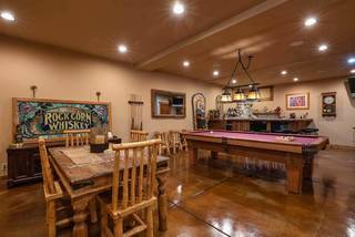 Listing Image 17 for 14549 Davos Drive, Truckee, CA 96161