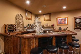 Listing Image 18 for 14549 Davos Drive, Truckee, CA 96161