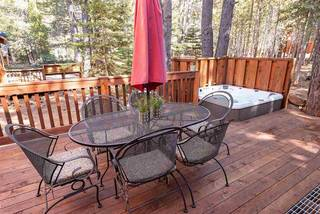 Listing Image 20 for 14549 Davos Drive, Truckee, CA 96161