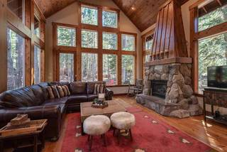 Listing Image 2 for 14549 Davos Drive, Truckee, CA 96161