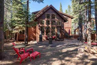 Listing Image 21 for 14549 Davos Drive, Truckee, CA 96161