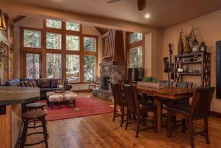 Listing Image 4 for 14549 Davos Drive, Truckee, CA 96161