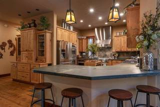 Listing Image 6 for 14549 Davos Drive, Truckee, CA 96161