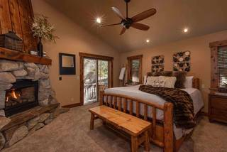 Listing Image 8 for 14549 Davos Drive, Truckee, CA 96161