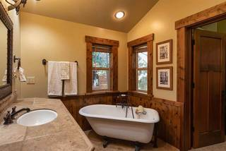 Listing Image 9 for 14549 Davos Drive, Truckee, CA 96161