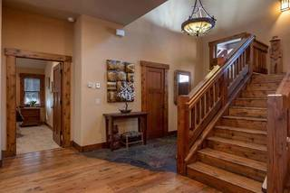 Listing Image 10 for 14549 Davos Drive, Truckee, CA 96161