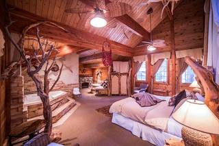 Listing Image 14 for 1690 West Lake Boulevard, Tahoe City, CA 96145