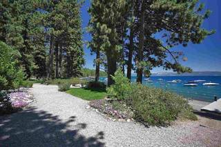 Listing Image 16 for 1690 West Lake Boulevard, Tahoe City, CA 96145