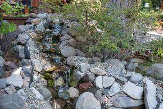 Listing Image 18 for 1690 West Lake Boulevard, Tahoe City, CA 96145